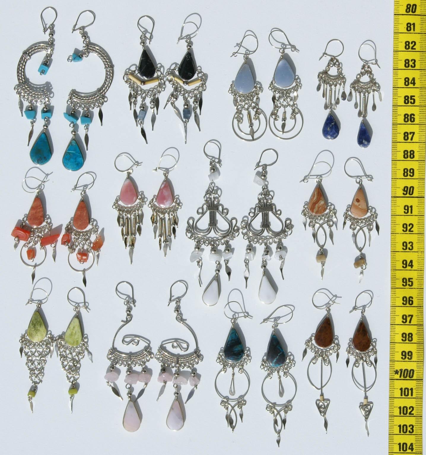 Сувениры сделанные своими руками