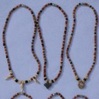 Ожерель� из камней