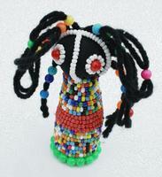 Кукла Ндебеле