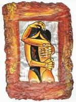 Эквадорское искусство