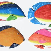 Подвеска рыба