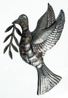 Подвеска-голубь